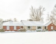 1089 Bucyrus Rd., Galion image