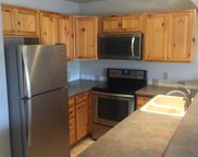 55 Upper Woodbridge Unit #I-2, Snowmass Village image