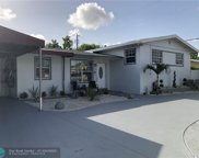 18105 NW 6th Ave, Miami Gardens image