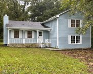 2000 Lost Forest Ln, Conyers image