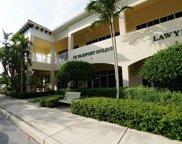 3309 Northlake Boulevard Unit #101, Palm Beach Gardens image