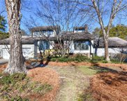 4205 Swansea Court, High Point image