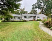 9 Mildred Dr, Sparta Twp. image
