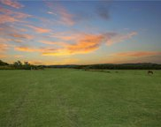 108 Little Ranches Road, Wimberley image