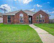 4511 Lashley Drive, Dallas image