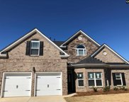 446 Lever Hill Road Unit Lot 57, Chapin image