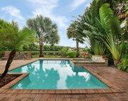 128 Tranquilla Drive, Palm Beach Gardens image