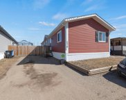276 Grey  Crescent, Fort McMurray image