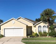 632 Lake Biscayne Way, Orlando image