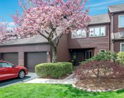 59 Indian Field Court, Mahwah image