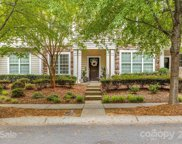 8508 Sunset Hill  Road, Waxhaw image