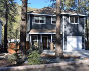 1510 Ross Street, Wrightwood image