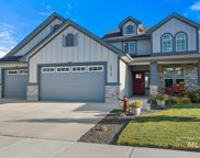 3818 S Cannon Way, Meridian image