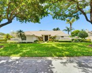 5000 Nw 83rd Ln, Coral Springs image