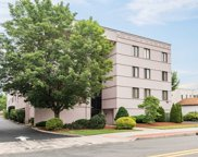 200 Paterson Avenue Unit 3C, East Rutherford image