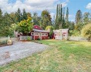 21260 Lake Sixteen Road, Mount Vernon image