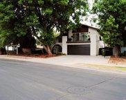 22909     Covello Street, West Hills image