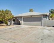7336 W Peck Drive, Glendale image