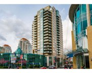 612 Sixth Street Unit 2102, New Westminster image