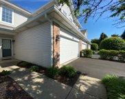 608 Lakeridge Court Unit #608, Naperville image