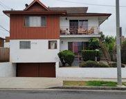 118   E Ivy Avenue, Inglewood image