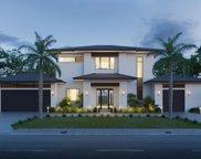 130 Pineapple Road, Delray Beach image
