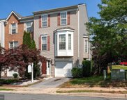 2415 Huntwood   Court, Frederick image