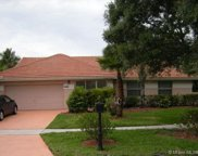16292 Nw 8th Dr, Pembroke Pines image