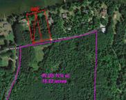 463XX E Nest Road, Deer River image