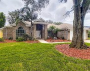 376 Remington Drive, Oviedo image