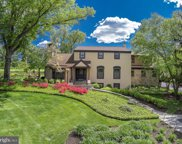 262 Clayhor Ave, Collegeville image