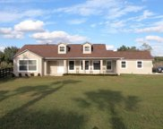 10801 Island Grove Road, Clermont image