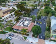 60 NW 5th Avenue, Delray Beach image
