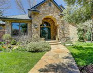 4851 Christensen Drive, Littleton image