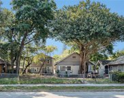 334 14th Street N, St Petersburg image