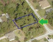 2690 Palmer Avenue, Palm Bay image