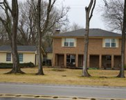8207 S State Highway 19, Athens image