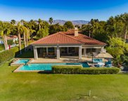 200 Loch Lomond Road, Rancho Mirage image