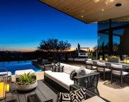 38300 N 102nd Street, Scottsdale image