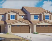 1255 N Arizona Avenue Unit #1366, Chandler image