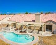 79295     Desert Crest Drive, La Quinta image