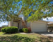 14900 Hyson Crossing, Pflugerville image
