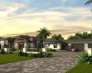 12351 NW 5 St, Plantation image