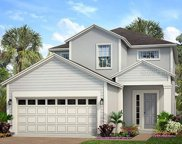 6112 Colmar Place, Apollo Beach image