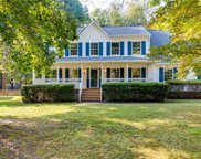 13617 Thornhill  Place, Chester image