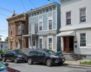 393 9th St, Troy image