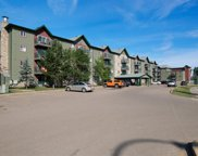 200 Lougheed  Drive Unit 2402, Fort McMurray image