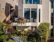 2473 Manchester Avenue, Cardiff-by-the-Sea image