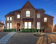 213 Waterfall Court, Colleyville image
