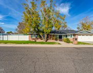 3512 E Highland Avenue, Phoenix image
